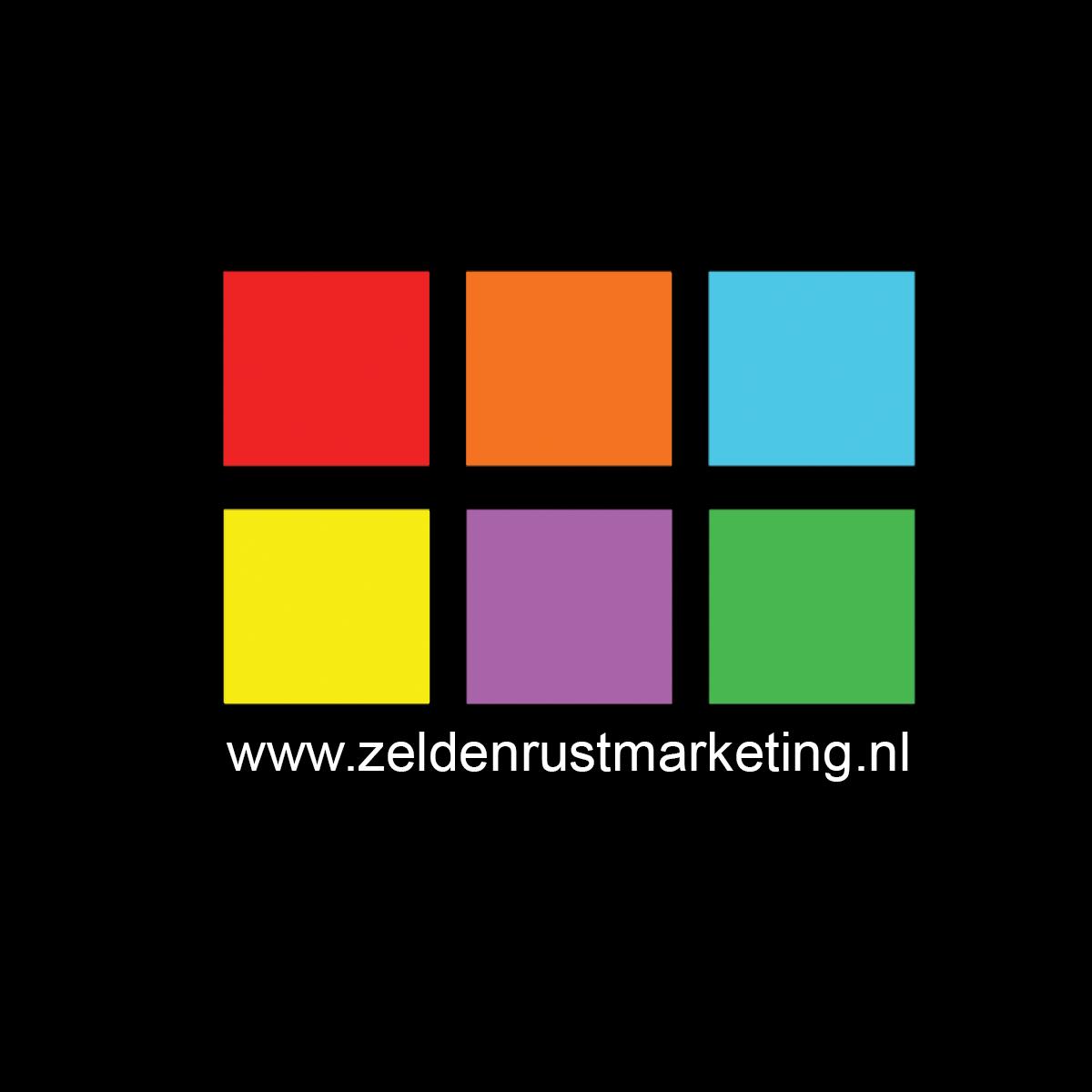 zeldenrustmarketinghome1200x1200